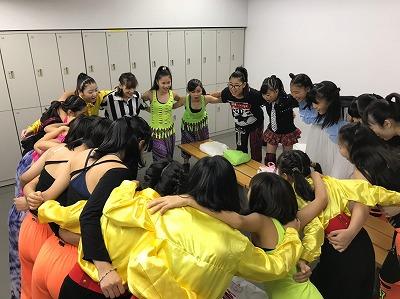 2018.11.4 つくば市民文化祭_181106_0009.jpg