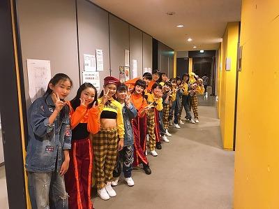 2019.11.3つくば市民文化祭_191104_0002.jpg