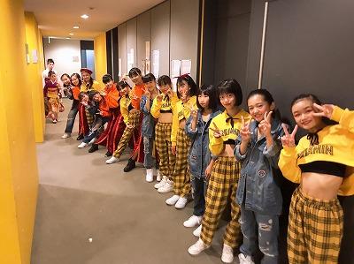 2019.11.3つくば市民文化祭_191104_0003.jpg