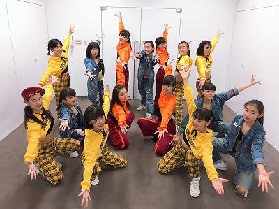 2019.11.3つくば市民文化祭_191104_0004.jpg