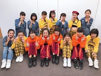 2019.11.3つくば市民文化祭_191104_0005.jpg