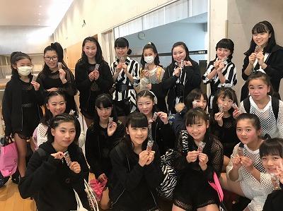 2019.2.10ふれあいプラザ合同発表_190212_0027.jpg