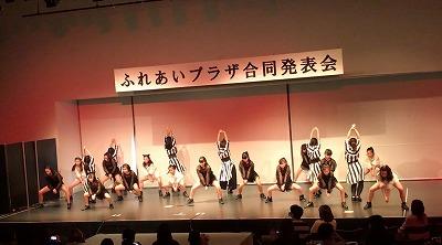 2019.2.10ふれあいプラザ合同発表_190212_0029.jpg