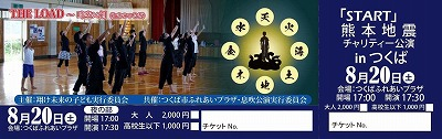 Image_71dcc47.jpg