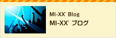 MI-XX' ブログ